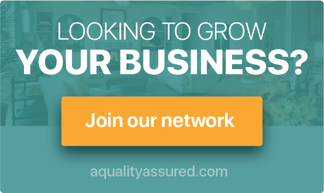 Looking to grow your business, join our network?