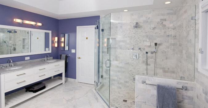 Best Simi Valley Bathroom Remodeling Simi Valley CA Bathroom Simple Bathroom Remodeling Simi Valley