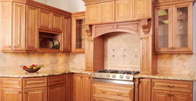 Magnificent Best Harlingen Cabinet Doors Harlingen Tx Cabinet Doors 78550 Interior Design Ideas Gentotryabchikinfo